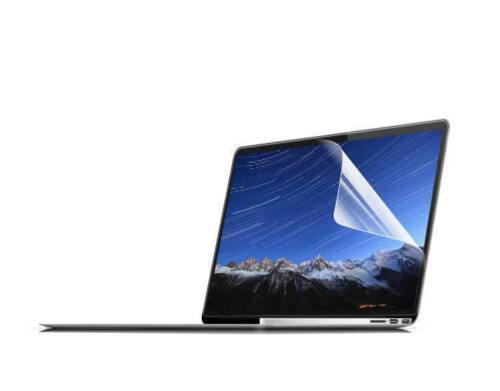 "2X Clarity//Anti Glare 11.6/"" Screen Protector For Dell Inspiron 11.6 Inch 3000"