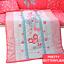 Soft-Fun-Baby-Nursery-Bed-Bedding-Set-Cot-Quilt-Duvet-Bumper-Fitted-Sheet-Pillow thumbnail 47