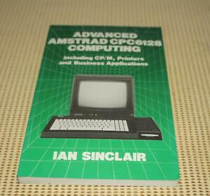 Amstrad CP/M Plus character set