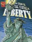 The Story of the Statue of Liberty by Xavier Niz (Paperback / softback)