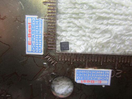 2pcs 14BAV SLG3NB148A SLG3NB148AVTR SLG3NB148AVT 148AV SLG3NB148AV QFN16 IC Chip