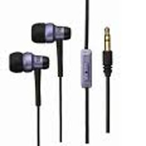 Ecouteurs-Audio-Stereo-KOSS-intra-auriculaire-controle-volume-Haute-Qualite-Pu
