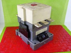 SIEMENS 3TB56 17-0A Contactor Disassembled from an UNUSED machine, invoice, art2 - Luban Slaski, Polska - Zwroty są przyjmowane - Luban Slaski, Polska