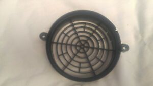 Hose-Grill-From-Honeywell-MN10CES-MN10CESBB-MN10CESWW