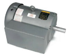 L3712T 10 HP, 1740 RPM NEW BALDOR ELECTRIC MOTOR
