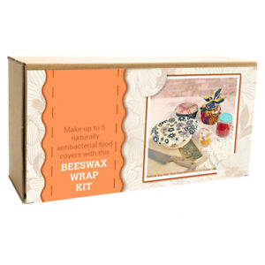 Make-Your-Own-Beeswax-Wrap-Craft-Kit