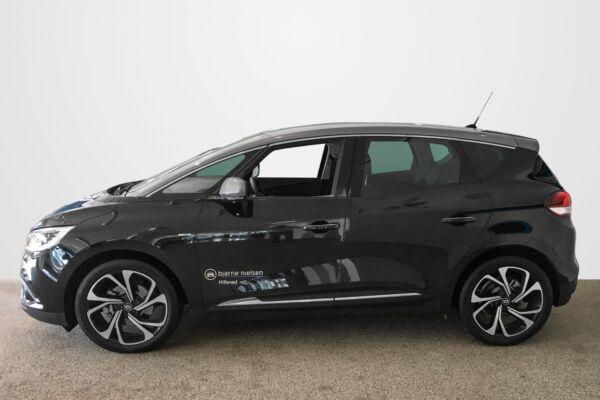 Renault Scenic IV 1,5 dCi 110 Bose EDC - billede 1