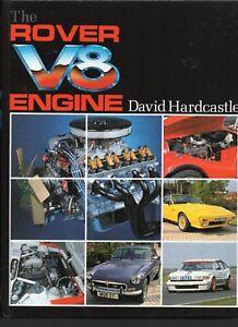 haynes v8 engine amazon