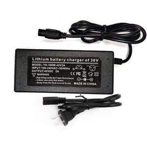 42V-2A-Power-Adapter-Charger-For-2-Wheel-Self-Balancing-Scooter-Hoverboard-c