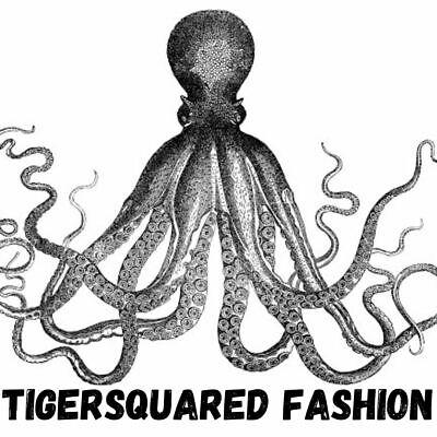 TigerSquaredFashion