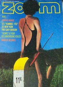 Photos-Magazine-Zoom-No-54-of-1978-Ikko-Harald-Mantis-Gary-Benson-Marcia-Resnick