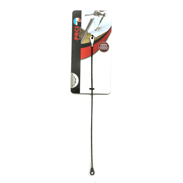 Draper 13609 300 mm Tungsten Carbide Tile or Rod Saw Blade