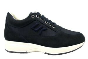 Scarpe-da-uomo-LumberjackRAUL-SM01305-estive-sportive-sneakers-casual-stringate