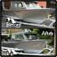 Brass-Copper-Aluminum-Chrome-Cleaner-Polish-8FLOZ-Cherry-Wet-Wax-8FLOZ-Kit thumbnail 4