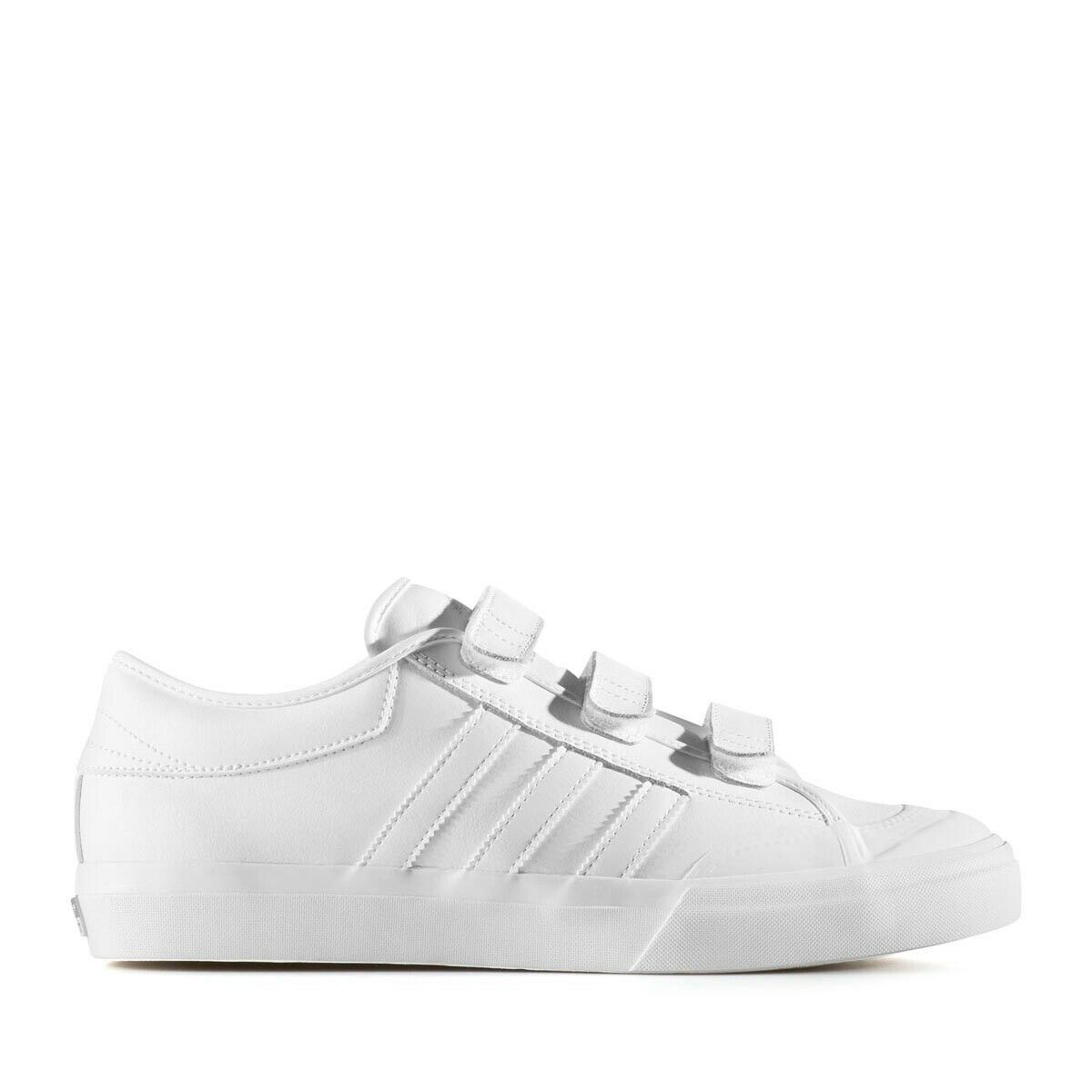 [Adidas] CG4510 Matchcourt CF Men Women Running shoes Sneakers White