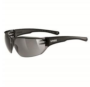 Sgl Sistema Protección Uvex Gafas 100Rayos 204 Antivaho Ciclismo BdtsQCohrx