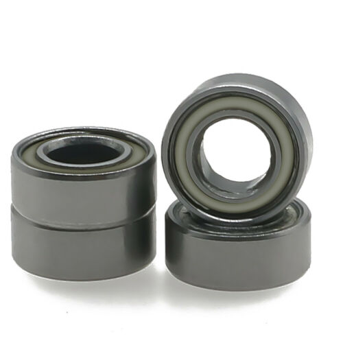 Details about  /Ball Bearing for rc hobby 1//10 HPI Venture Toyota FJ Cruiser crawler 116558