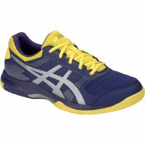 LATEST-RELEASE-Asics-Gel-Rocket-8-Mens-Indoor-Shoes-D-426