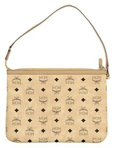 MCM Handbags and Purses or Women for sale | eBay