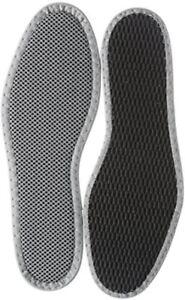PEDAG ACTIV FUSSBETT Schuheinlage Einlegesohle Schuhe