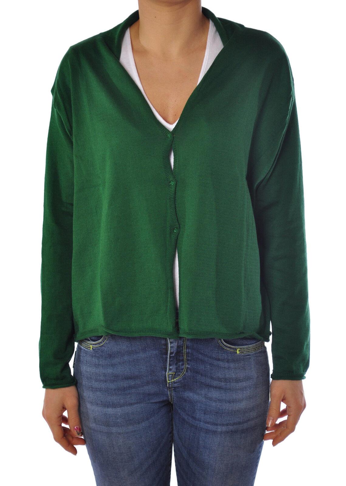 Ottod   Ame-Cochedigan-Mujer-Xs - verde  - 1635904c161722  Venta en línea precio bajo descuento