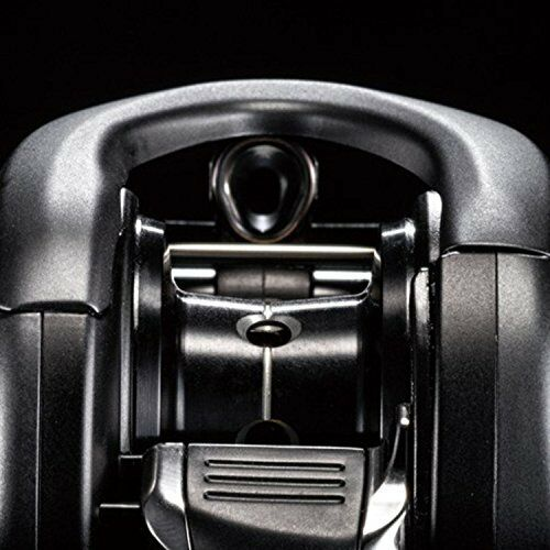 New Shimano 4969363037367 17 Exsence DC XG Left Handle 4969363037367 Shimano 01e286