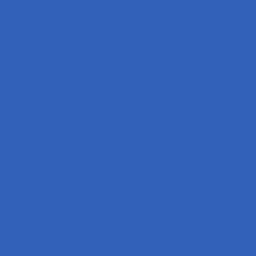 FARBENLÖWE 2K Stiefellack Yachtlack Stiefelfarbe Yachtfarbe Yachtfarbe Yachtfarbe GFK   Kunststoff  TOP 00a54e