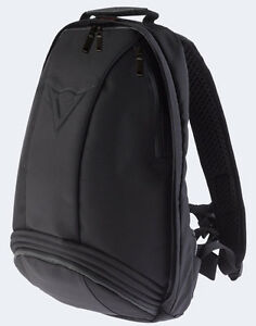 "New BACKPACK R Motorcycle Backpack 17"" Laptop Bag Retractable ..."