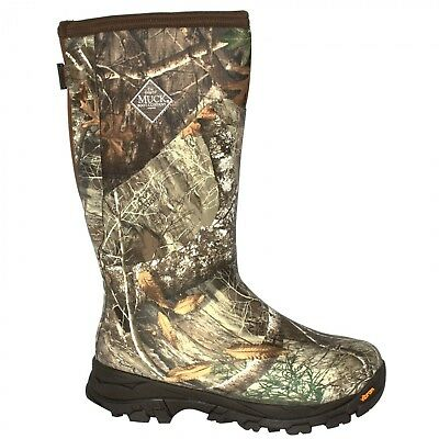 super popular info for nice cheap Muck Arctic Ice XF AG Camo MHV-RTE Extreme Fishing Hunting Boots ...