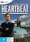 Heartbeat : Series 16 (DVD, 2014, 6-Disc Set)