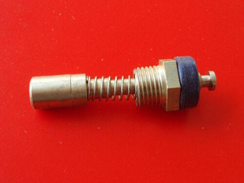 MIKUNI • NOS VM Lever Type Choke Plunger VM20 VM24 VM28 VM30 VM32 VM34 VM38 VM44