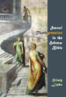 Sexual Transgression in the Hebrew Bible by Hilary Lipka (Hardback, 2006)