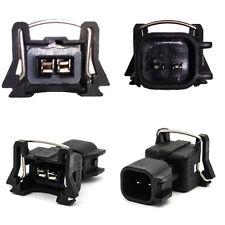 Pluggen injectoren adapter - BOSCH EV1 (FEMALE) to BOSCH EV6 (MALE) verstuiver