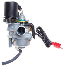 KR VERGASER E-CHOKE Benelli X 49 50 DT AC QuattroNoveX  14