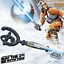 Disney-Star-Wars-May-the-4th-Be-With-You-Collectible-Key-IN-Hand-Free-Ship thumbnail 2