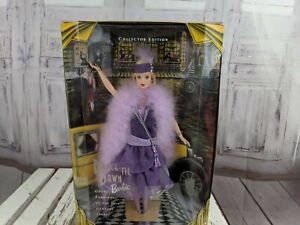 Mattel-Barbie-doll-new-dance-til-dawn-great-fashions-20th-century-19631-2nd-1920