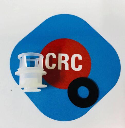 OTTURATORE VALVOLA TRE VIE RICAMBIO CALDAIE ORIGINALE BERETTA CODICE: CRCR2910