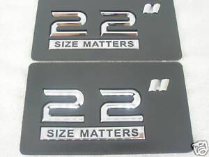 22-Inch-Wheel-Rim-Size-Badges-pair