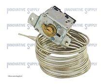 Hoshizaki Ice Machine Thermostatcontrol Tb0041 A30 3953 000 Part 4a2879 02