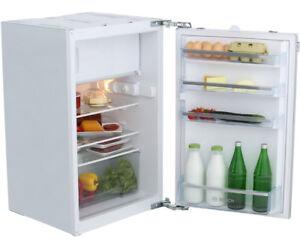 Kleiner Kühlschrank Weiß : Bosch kil18v60 serie 2 kühlschrank eingebaut 54cm weiss neu ebay
