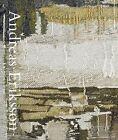 Andreas Eriksson: Roundabouts by Sara Arrhenius, Pontus Kyander (Paperback, 2014)