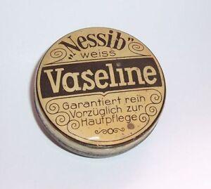 Www vintage tin apologise, but