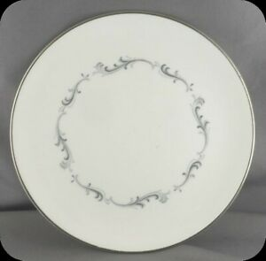 Royal-Doulton-Coronet-Bread-and-Butter-Plate-H4947