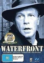 1 of 1 - Waterfront (DVD, 2007, 2-Disc Set)