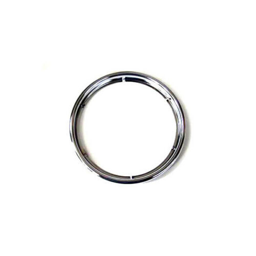 WESTINGHOUSE 180MM COOKTOP ELEMENT TRIM RING PAH444W*00 PAH444W*01 PAJ143W*00