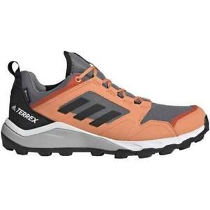 adidas trail running shoes womens gtx