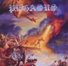 The Epic Quest (Edition 2011) von Pegasus (2011)