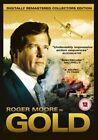 Gold 5060082518782 DVD Region 2 P H