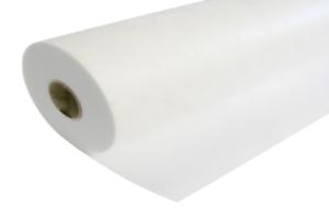 Glasvlies 38 g//m² Supervlies für Reparatur Polyesterharz Epoxidharz TOPPREIS 3m²