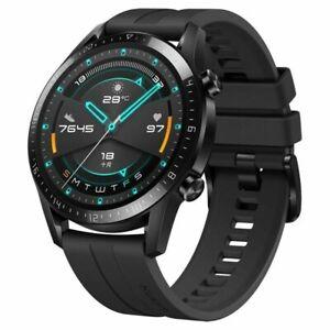 Huawei Watch GT 2 Smart Watch Bluetooth 5.1 Heart Rate Fitness Tracker